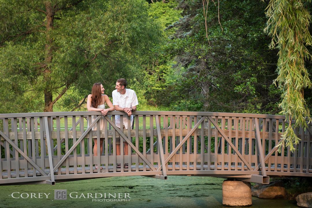 Lydia and Nick Engagement CG Web Use 1.jpg