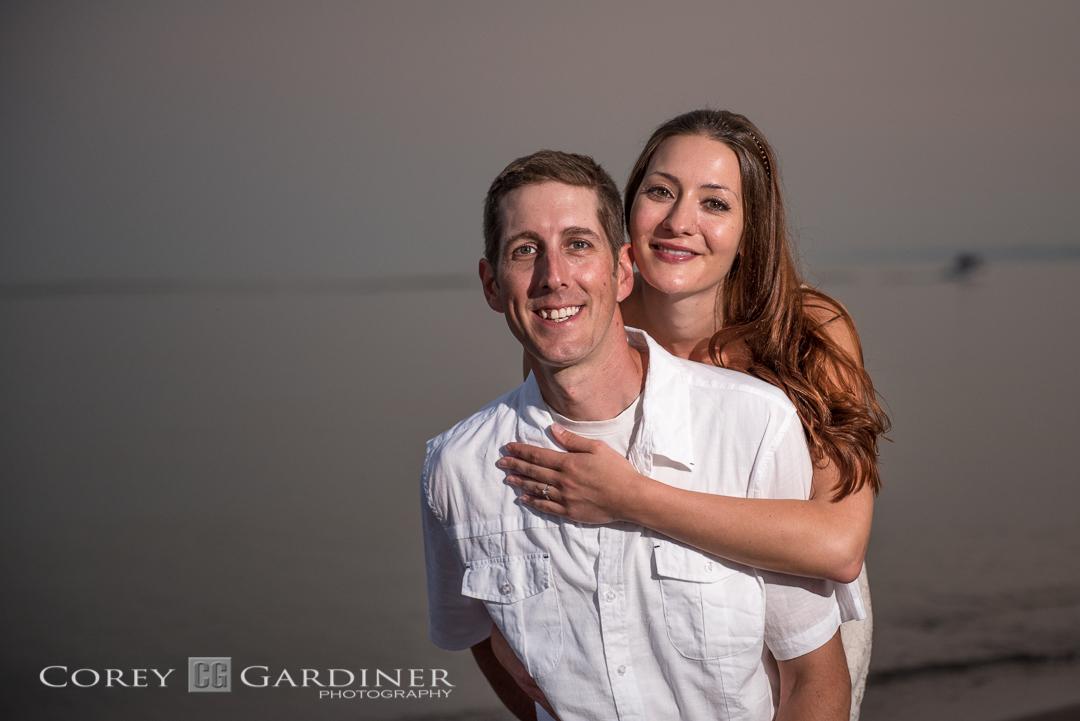 Lydia and Nick Engagement CG Web Use-6.jpg