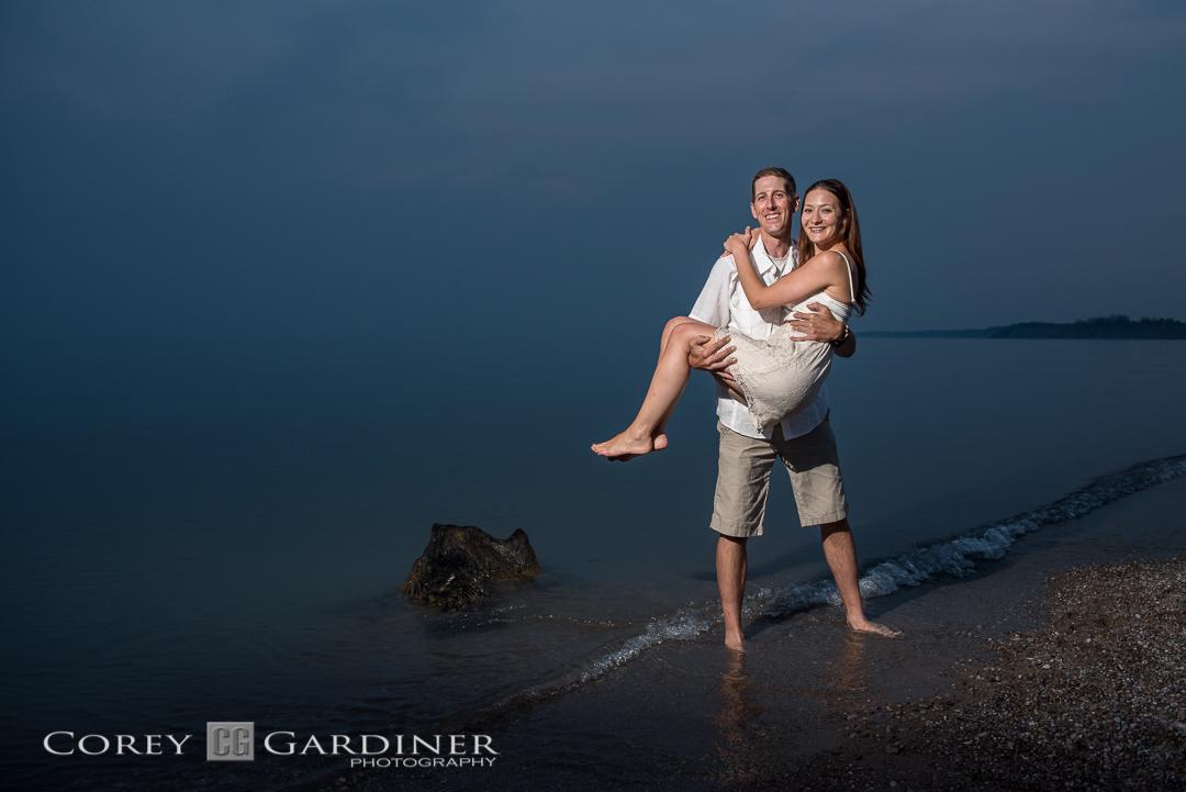 Lydia and Nick Engagement CG Web Use-12.jpg