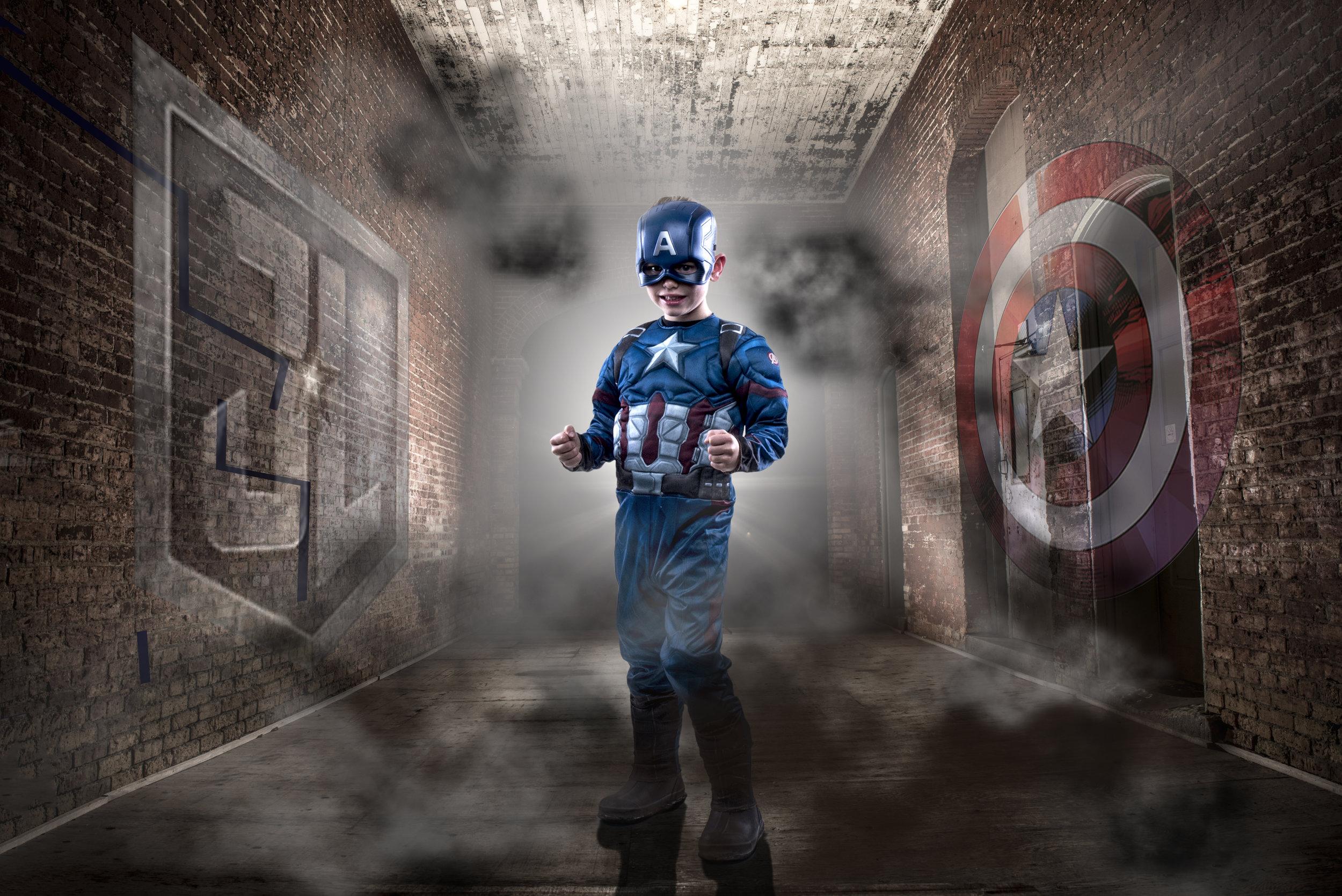 Aaron Captain America.jpg