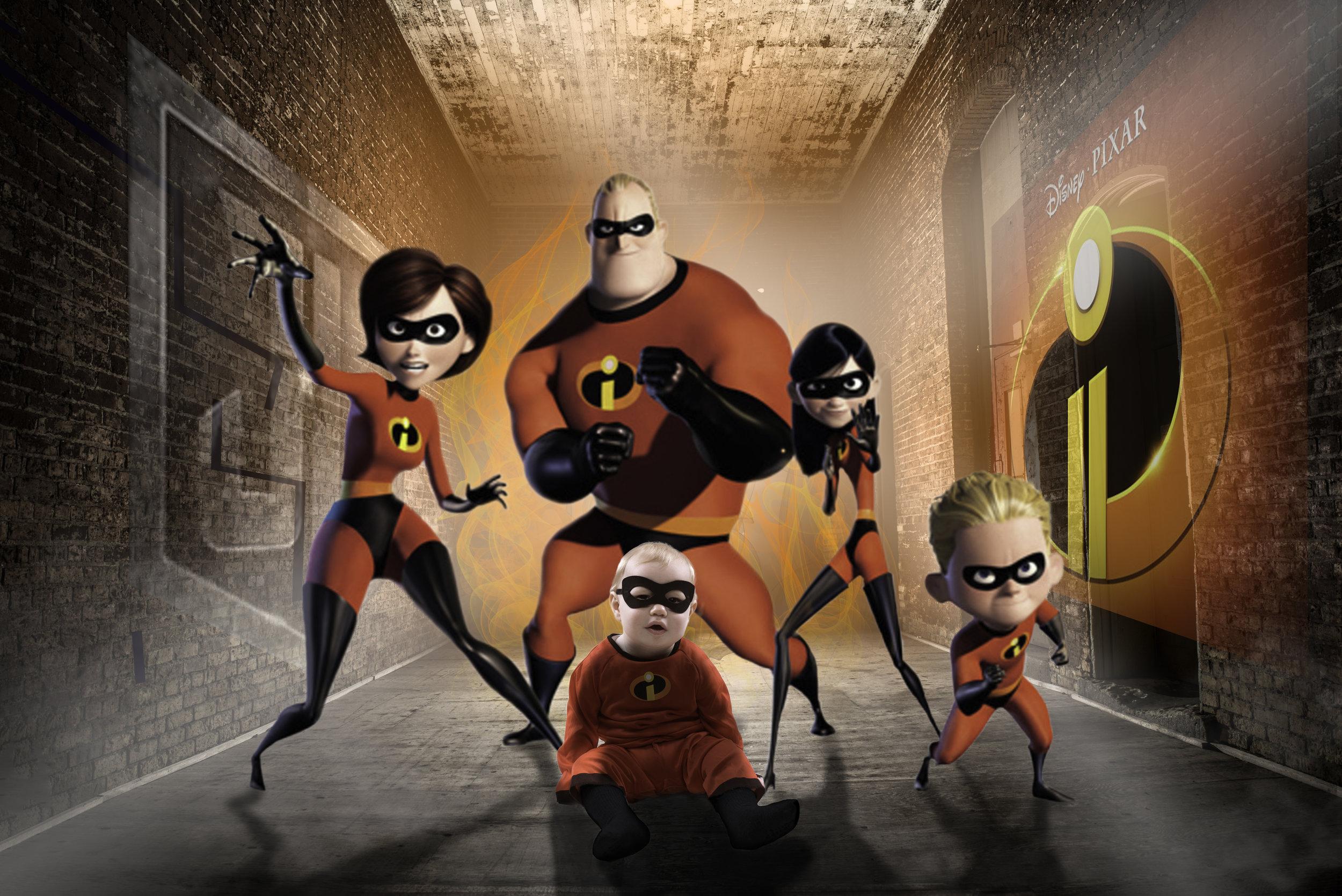 Cole Incredibles.jpg