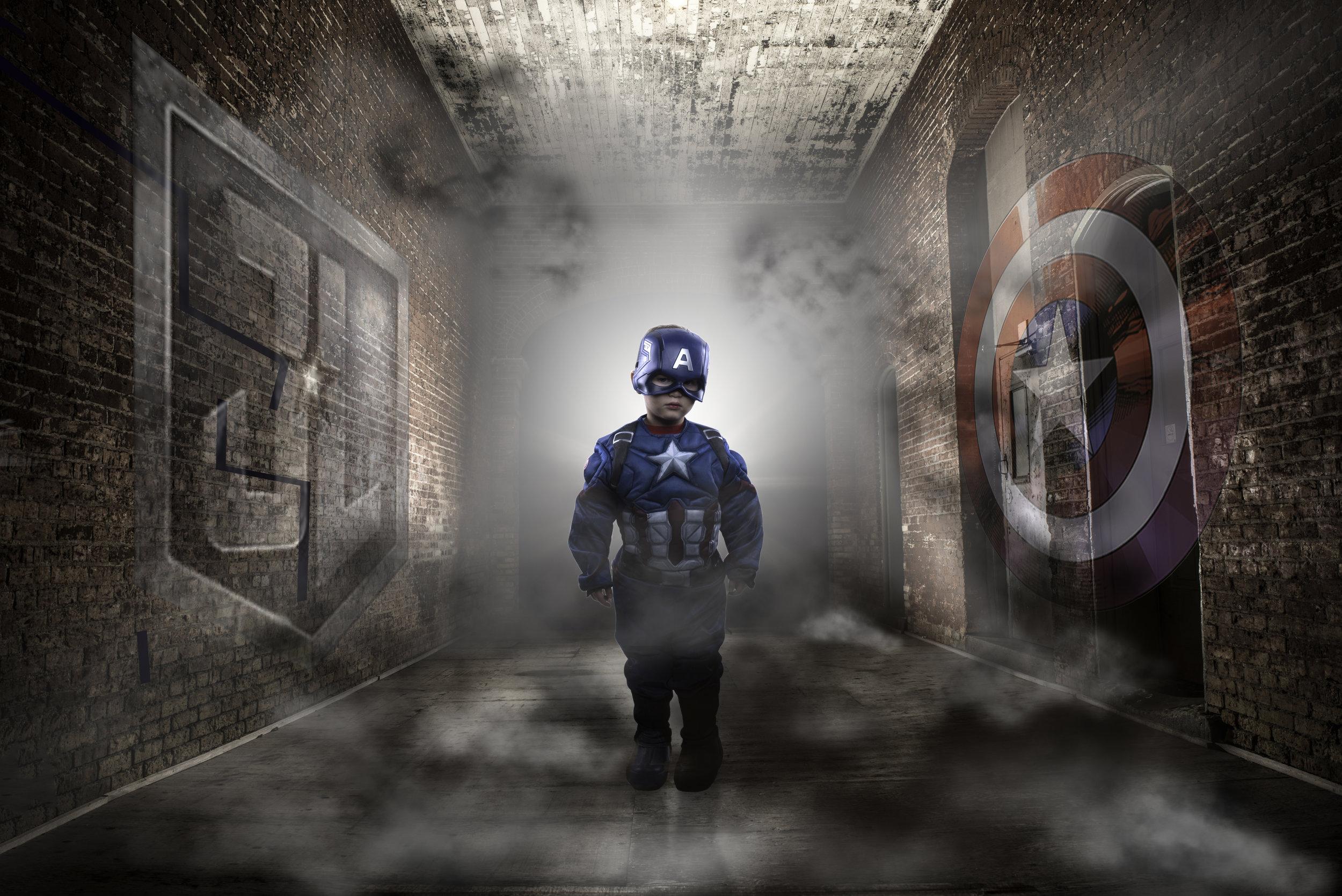 Devon Captain America.jpg