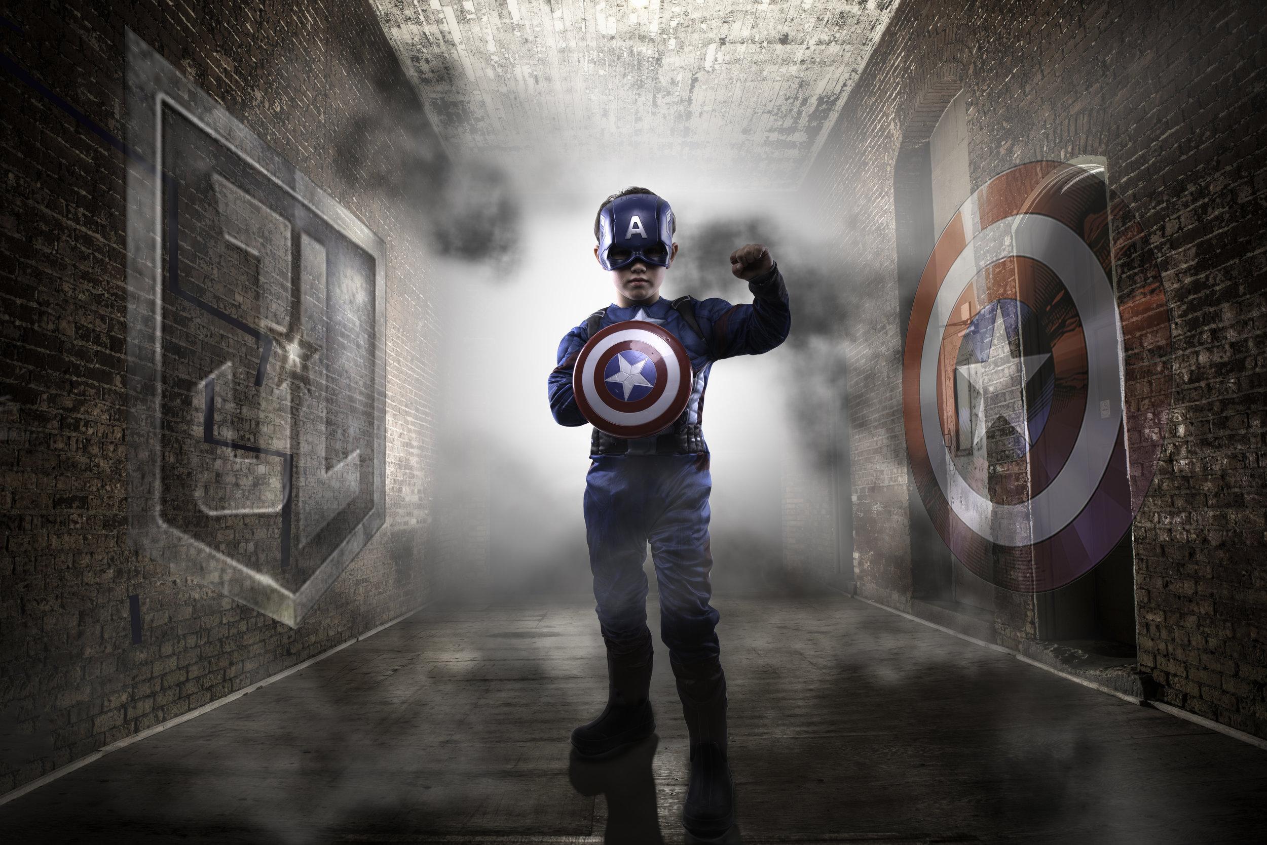 Noah Captain America.jpg