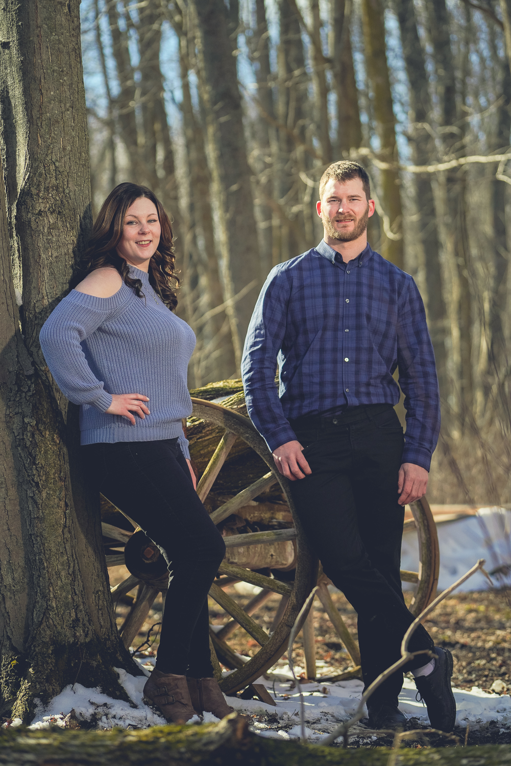 Paige and Perry Engagement Web Size-02017.jpg