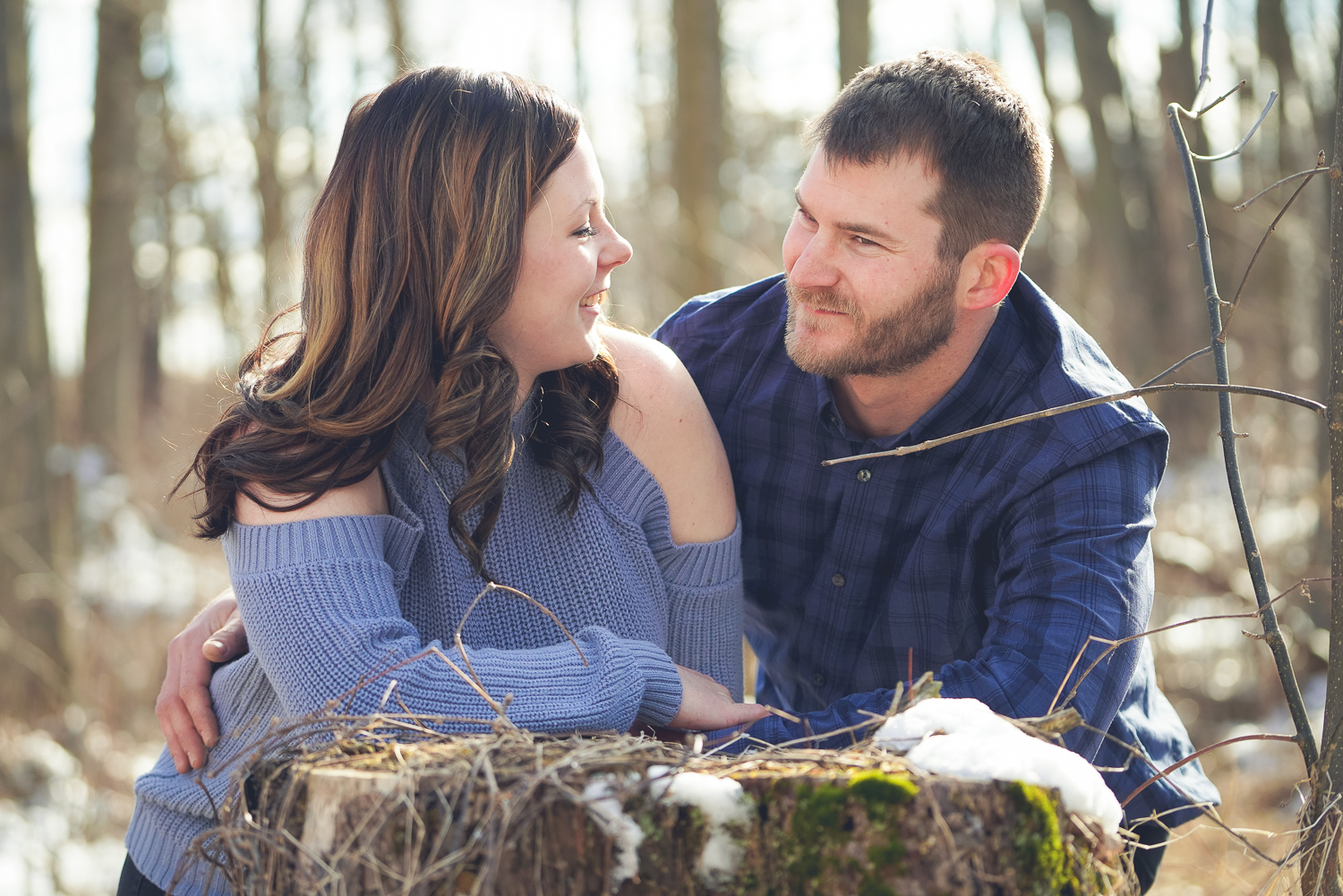 Paige and Perry Engagement Web Size-02065.jpg