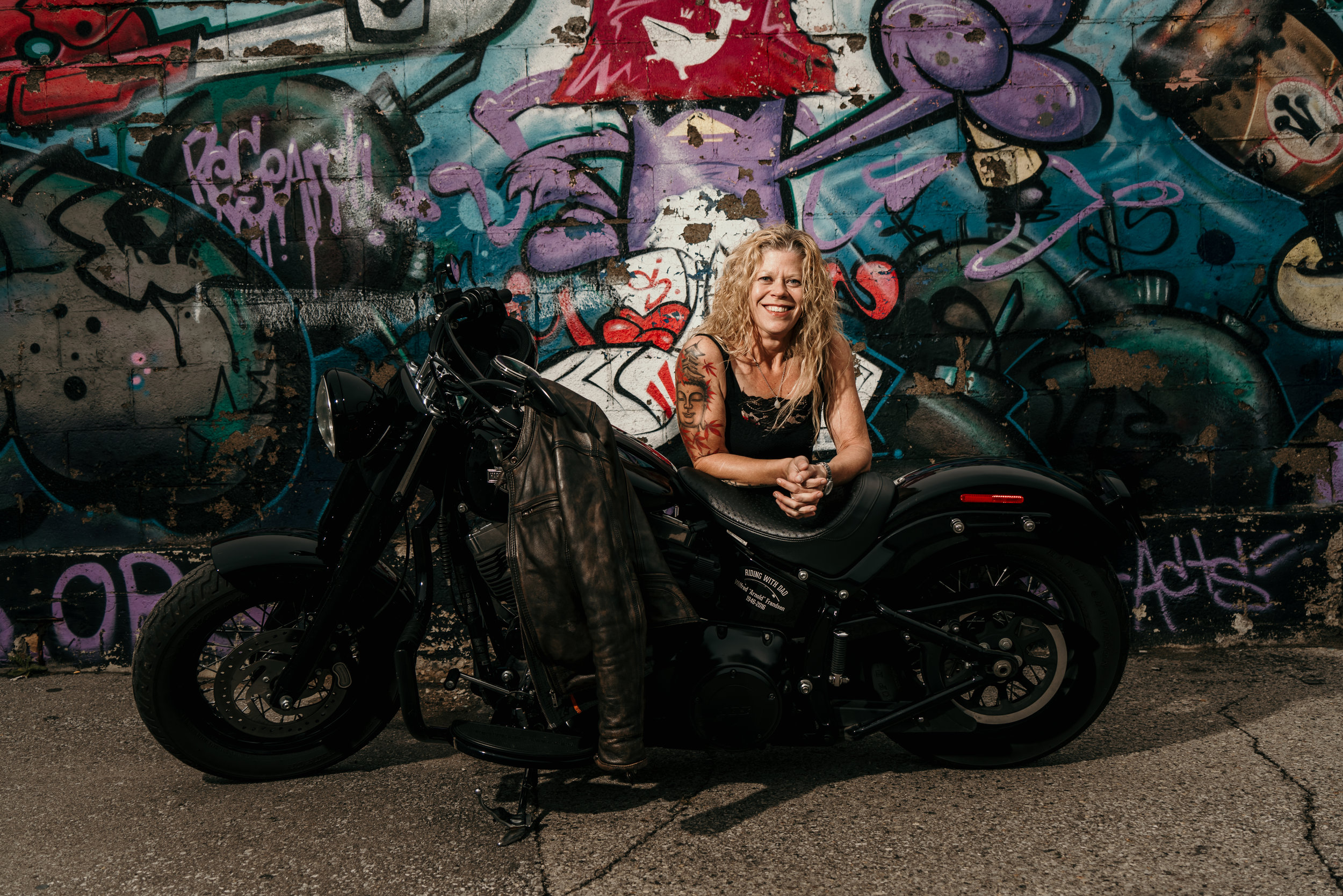 Brandy Cericola Motorcycle Shoot Edited-15.JPG