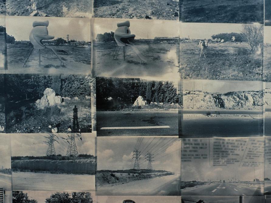 Untitled+1989+detail+1.jpg