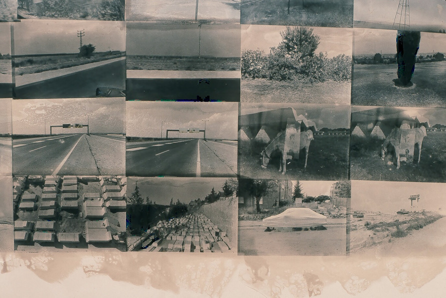 untitled+1989+detail+6.jpg