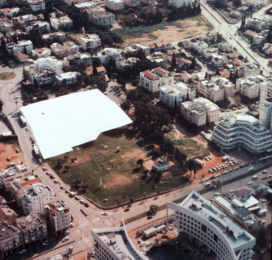 erasing+the+major+museums+-+h+1995.jpg