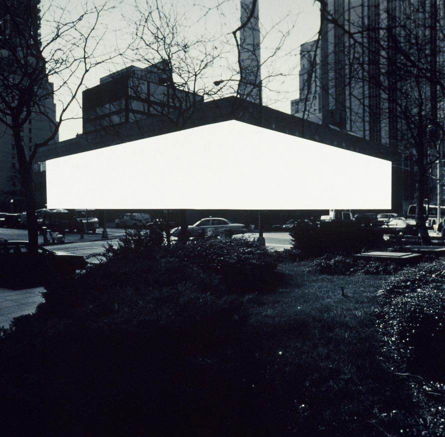 untitled+erasing+sotheby's+1996-2000.jpg