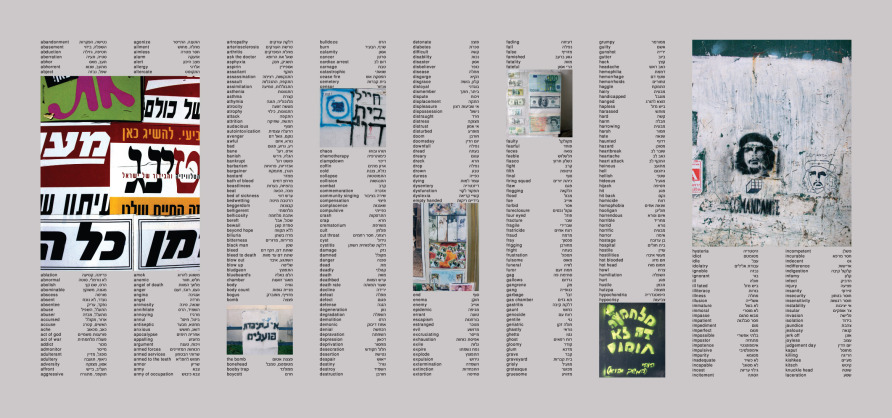 the complete jewish lexicon i first ever 2006-7.jpg