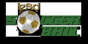 soccer-ball-logo-2.png