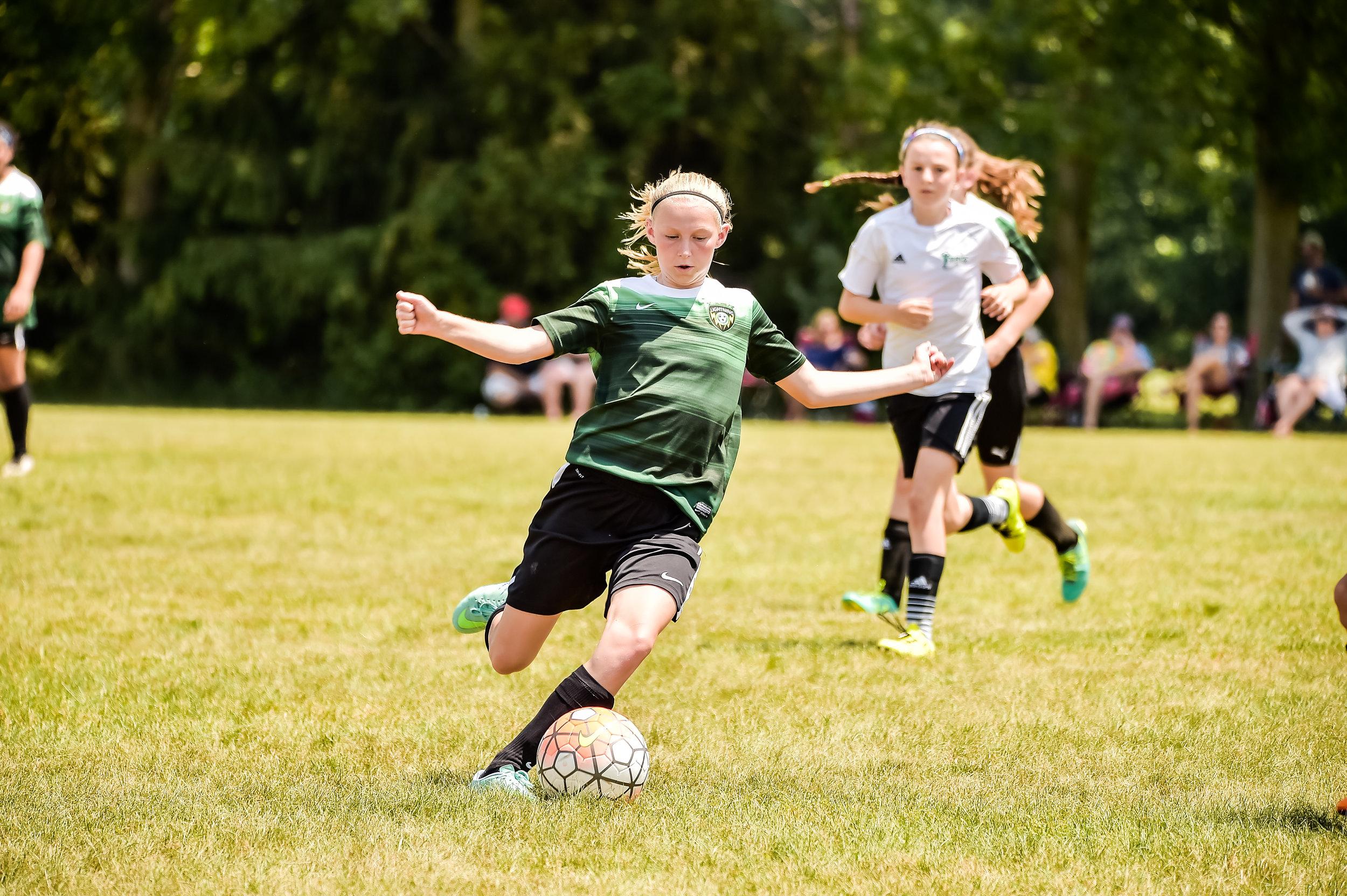 June 11, 2017 - PSC U13 Girls White - Tournament Game-21.jpg
