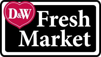 dw-market.jpg