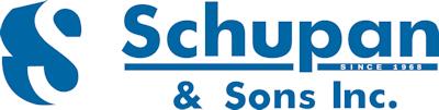 schupan-sons-logo_2.jpg