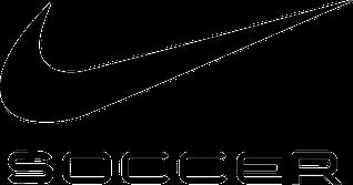 nike-soccer-logo.png