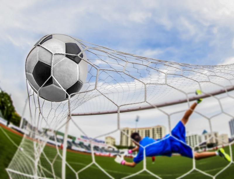 striker-camp.jpg