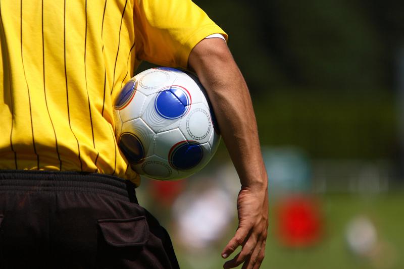 referee-photo.jpg