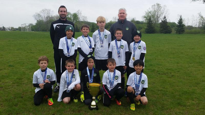 PSC-08-Boys-Northville-Tournament.jpg