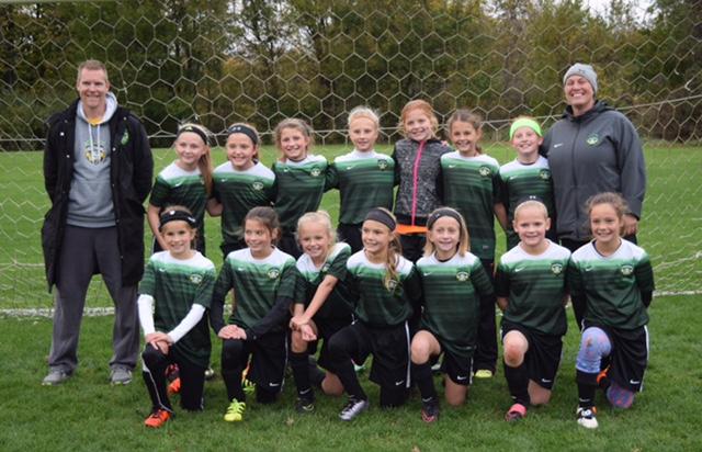 2006-girls-green-first-place-u11-fall-2016.png