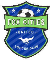 Fox Cities United Soccer Club.PNG