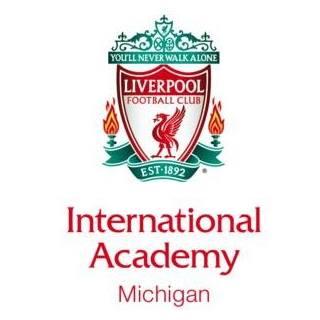 Liverpool Football Club International Academy Michigan.jpg