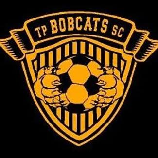 Tinley Park Bobcats Soccer Club.jpg