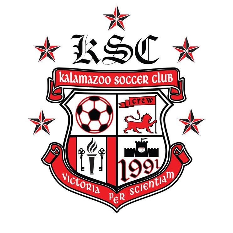 Kalamazoo Soccer Club.jpg