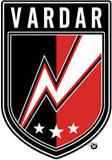 Vardar North.png