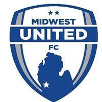 Midwest United FC.jpg