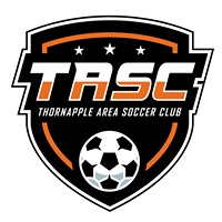 Thornapple Area Soccer Club.png