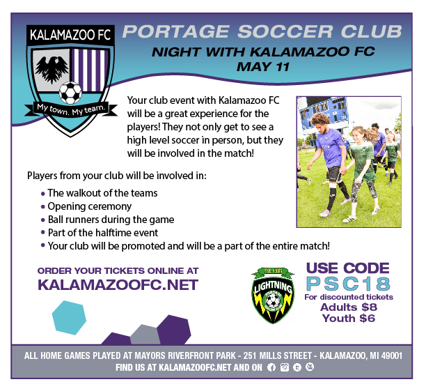 PSC Night with KZFC 2018-05-11.jpg