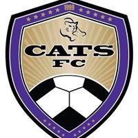 CATS FC.jpg