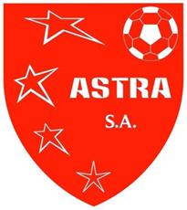 Astra SA.png