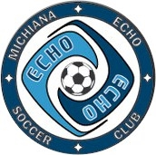 Michiana Echo.jpg