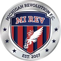 Michigan Revolution FC.jpg