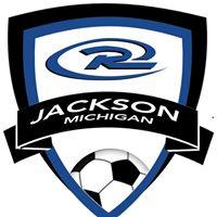 Michigan Rush Jackson Soccer.jpg