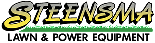 Steensma Lawn & Power.png