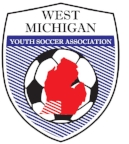 West Michigan Youth Soccer Association (WMYSA)