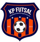 Kalamazoo Portage Futsal