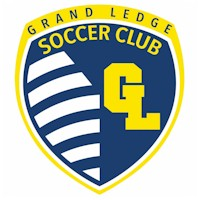 Grand Ledge Soccer Club.jpg