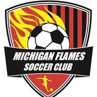 Michigan Flames Soccer Club.jpg
