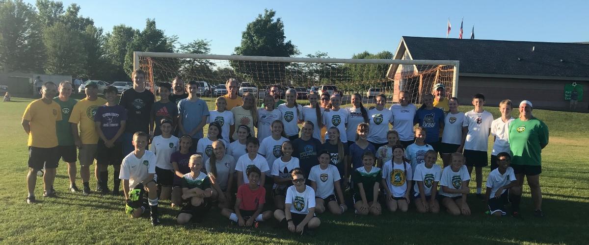 2018 Camp 2