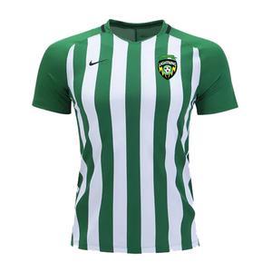 Green & White Jersey.jpg
