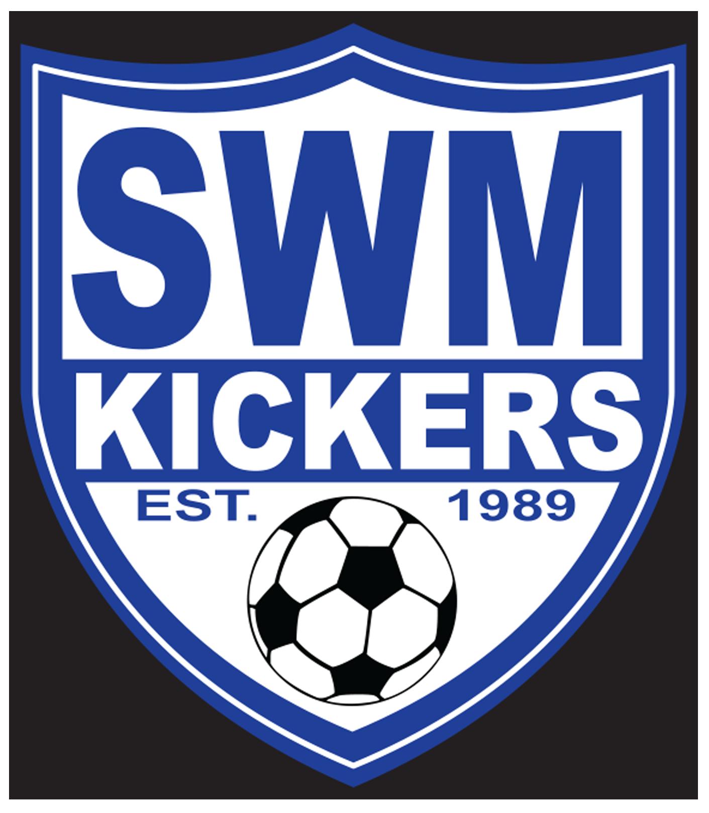 Southwest Michigan Soccer Club.png