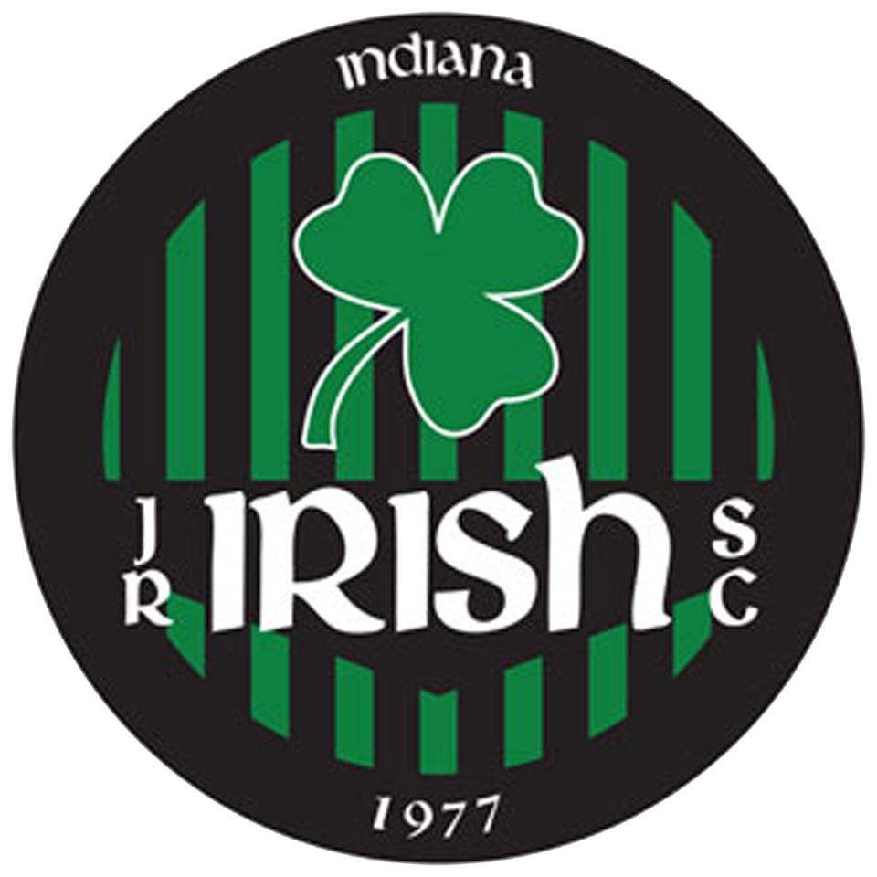 Jr. Irish Soccer Club