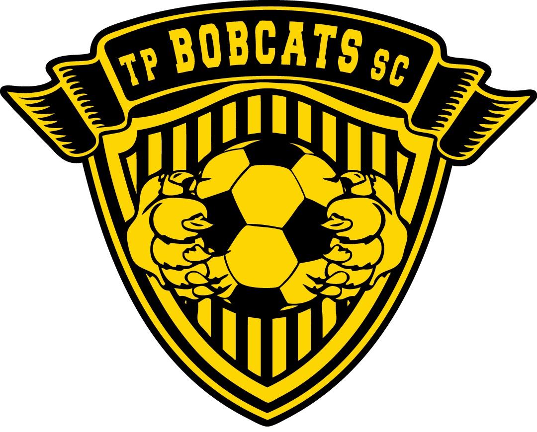 Tinley Park Bobcats Soccer Club