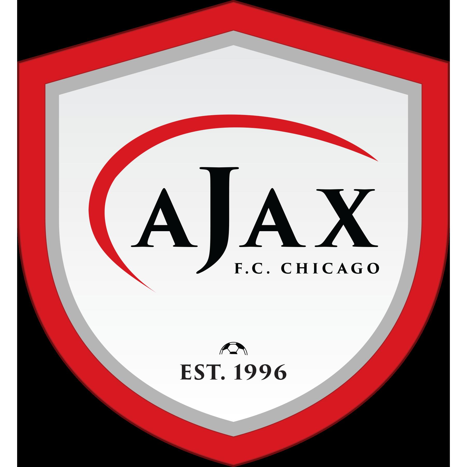 AJAX FC Chicago
