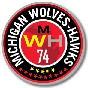 Michigan Wolves-Hawks Soccer Club.jpg