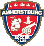 Amherstburg Soccer Club.png